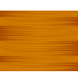 Wood backgeound vector image