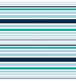 pattern rhythm strips vector image
