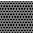 Speaker Texture vector image