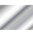 aluminum abstract background vector image vector image