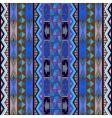 rug design vector image