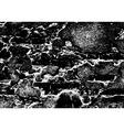 Brick background vector image