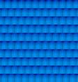 Brick Uz 06 vector image