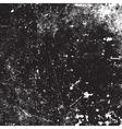 Overlay Distress Texture vector image
