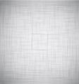 Light Linen Background vector image vector image