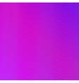 Abstract backgrounds purple vector image