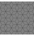 Diamond elements vector image