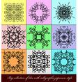 al 0830 tiles vector image