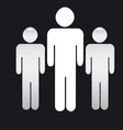 People 05 resize vector image
