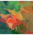 Colorful Color Background vector image