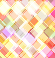 abstract backgrounds30 vector image