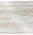 light wood texture vector image