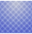 Abstract textile backgroung vector image