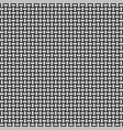 silver elements grid bacground or template vector image