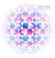 AbstractBackground15 vector image
