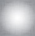 Linen Texture vector image vector image