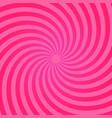 sunburst pattern abstract radial bright sun burst vector image