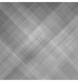 Abstract Elegant Grey Background vector image