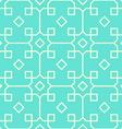Islamic Texture vector image