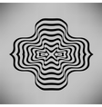 Wave Symbol vector image