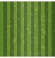 European Championship Background vector image