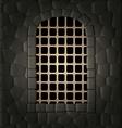 window and lattice vector image
