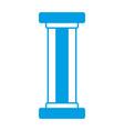 pillard icon image vector image