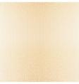Peach striped grunge background vector image
