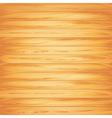wood texture light vector image vector image