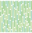 Seamless background with vertical lines vector image