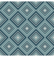 abstract seamless patterns geometric vector image