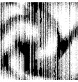 grunge backgrounds in black and white grunge vector image