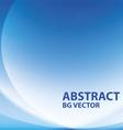 Abstract BG003 vector image