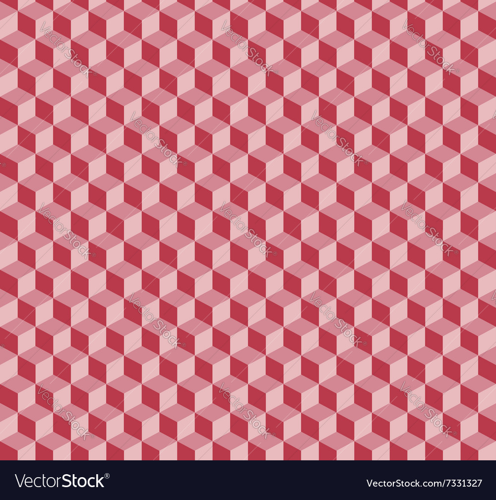 Abstract seamless texture pattern vector