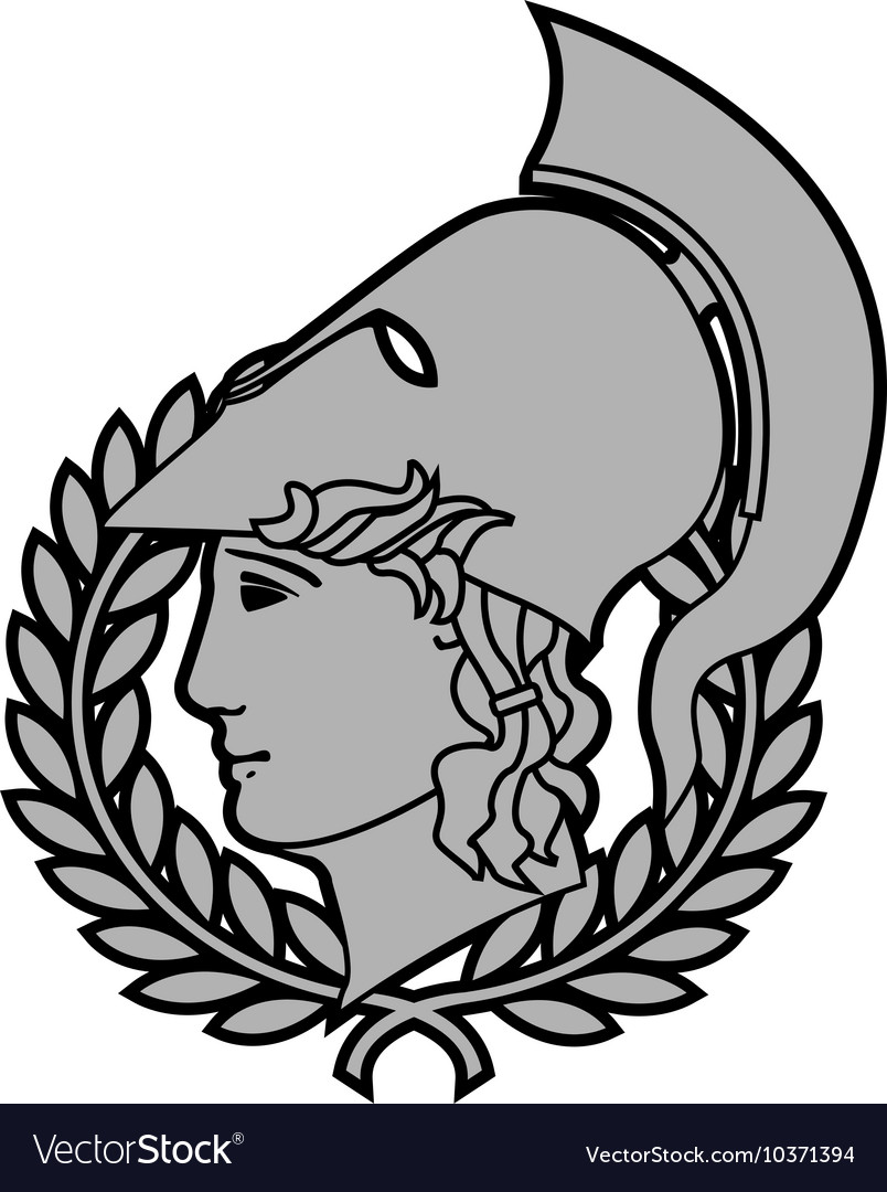 Alexander the great second variant vector