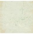 beige vintage background vector image vector image