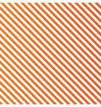 Diagonal lines background Abstract stripes vector image