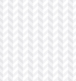 popular modern zigzag chevron grunge pattern vector image