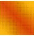 Dot Gain vector image