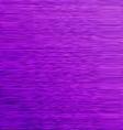 Background purple vector image