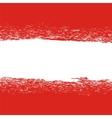 Flag of Austria Grunge Austrian Pattern vector image vector image
