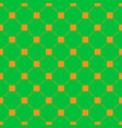 square and line seamless pattern 801 vector image