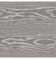 Gray Wooden texture vector image