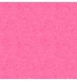 Pink Line Birthday Seamless Pattern vector image