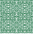 seamless wallpaper Motley African repetitive vector image vector image