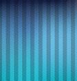 zig zag pattern 0902 vector image vector image