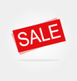 big sale icon can be used for lot of shops and vector image