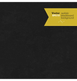 seamless blackboard texture vector image