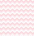 popular zigzag chevron grunge pattern background vector image