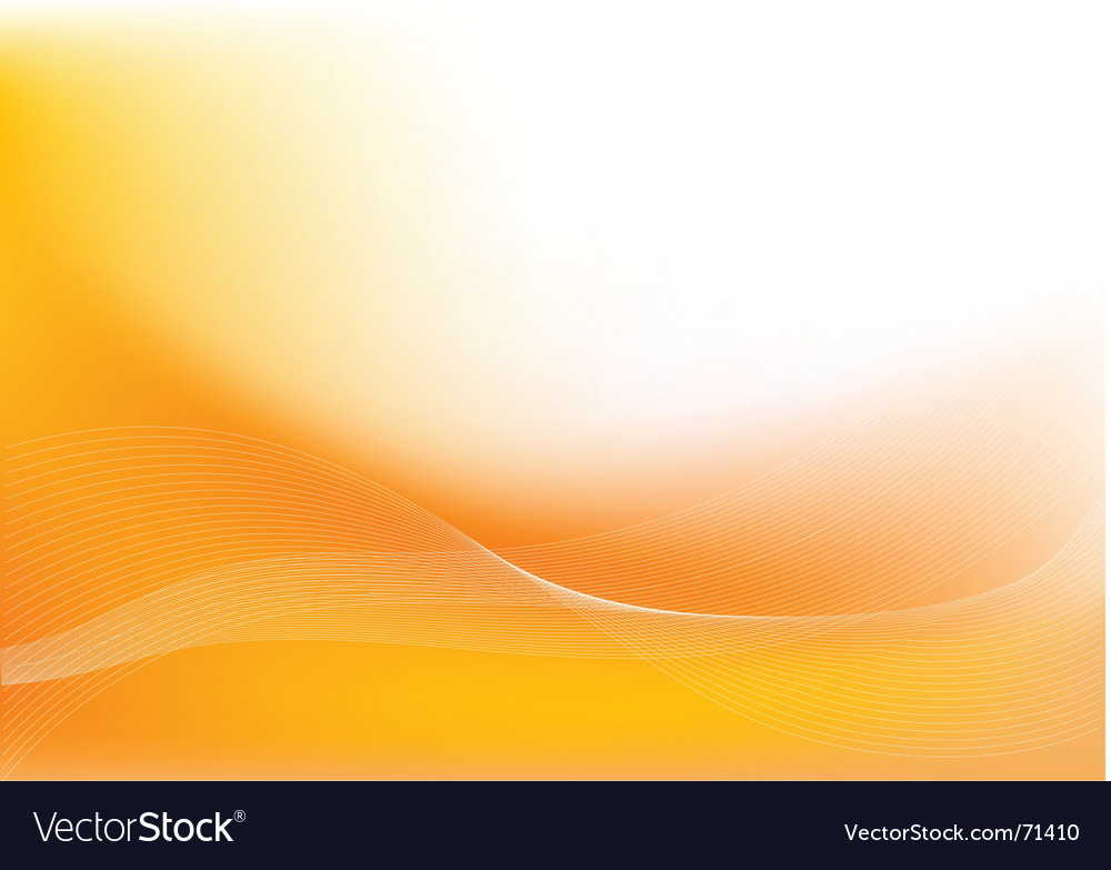 Hitech background vector